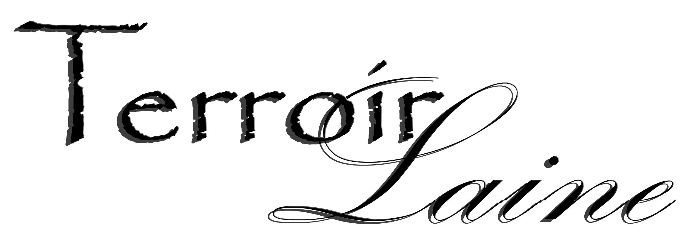 Terroir Laine